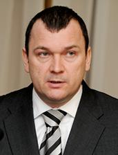 Иван Бавыкин