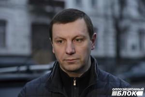 Сергей Дунаев
