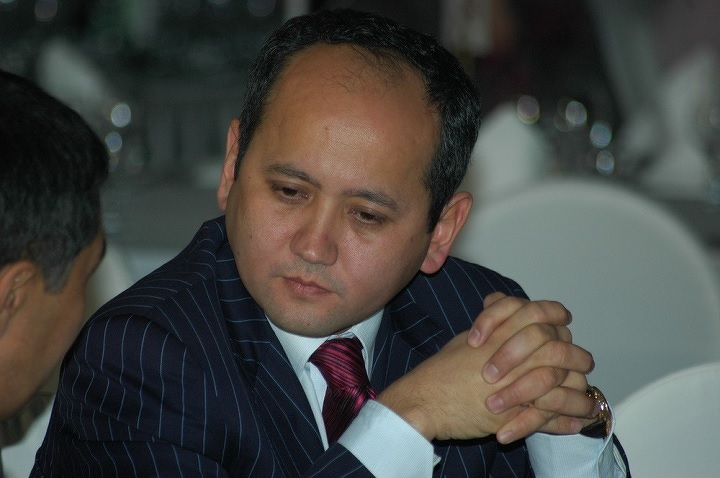 muxtar-ablyazov