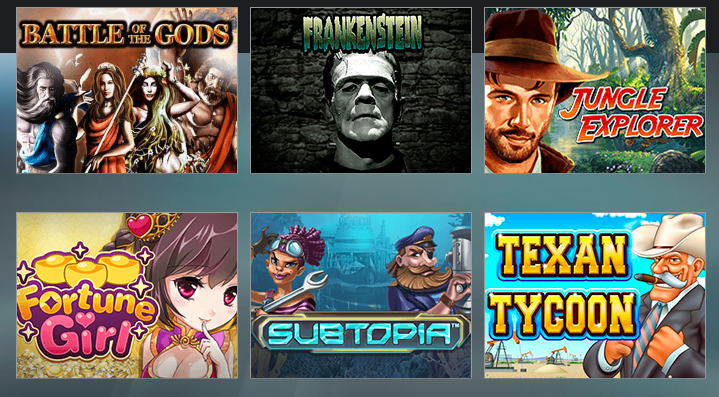 игровые автоматы, играть, бесплатно, онлайн, казино, 777, деньги, бонус, игра, зеркало