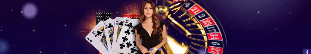 Игровые автоматы Космолот - играй онлайн на деньги